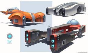 futuristic flying cars flyingcar explore flyingcar on deviantart