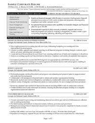 military to civilian resume builder home design ideas usa jobs resume writing service templates resume builder usajobs usajobs resume writing mrw builder help usa jobs federal government