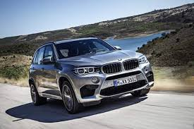 bmw x5 electric car 2017 bmw x5 hybrid price release date electric and hybrid cars