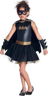 Halloween Costumes Kids Girls Party Tutu Batgirl Costume Girls Party Canada Kids Costumes