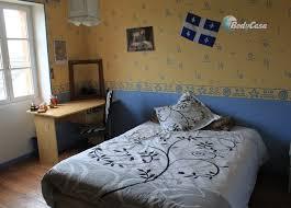chambre chez l habitant laval chambre chez l habitant à laval à partir de 25 chez christian