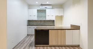 best kitchen cabinets oahu c c cabinets and granite oahu s leader in kitchen and