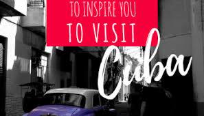 When To Travel To Cuba Couchsurfing How To Nab Free Accommodation Wherever You Travel