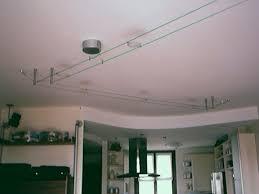 illuminazione su binario faretti per cucine le migliori idee di design per la casa
