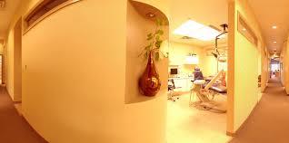 furniture in kitchener kitchen dentist kitchener ontario home design furniture