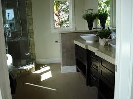 furniture luxury kitchen designs uk with nifty kitchen designs