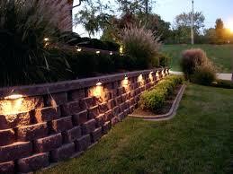 outdoor patio wall lights u2013 smashingplates us
