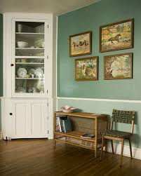 Dining Room Wall Paint Ideas 115 Best Red Kitchen Ideas Images On Pinterest Room Decorating