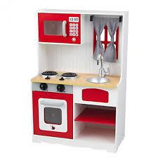 alinea cuisine enfant cuisine enfant alinea intérieur intérieur minimaliste