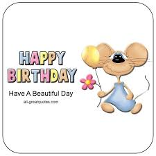 birthday cards free the 25 best free animated birthday cards ideas on