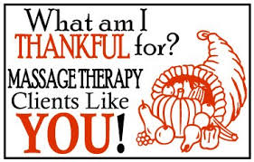 on the table thanksgiving sale gift certificates half