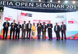 Home Furnishing Industry In India 2013 Indian Exhibition Industry Association
