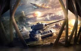 virtual reality vr military 4k wallpapers ps4 virtual reality wallpapers hd wallpapers