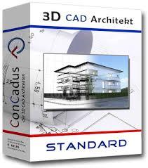 cad freeware architektur hausbau software excellent event muss geplant werden with hausbau