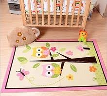 Princess Area Rug Girls Area Rugs Promotion Shop For Promotional Girls Area Rugs On