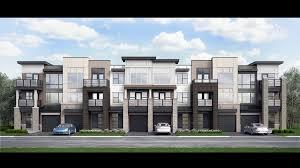 Minto Homes Floor Plans Minto Communities Blog The Official Blog For Minto Communities