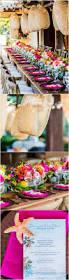 Hawaiian Bedroom Decorating Ideas Best 25 Hawaiian Designs Ideas On Pinterest Hawaiian Quilt