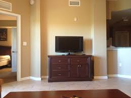 2 Bedroom Suites In Orlando Fl Stay In A 3 Bedroom Suite At Worldquest Resort During Tower Of