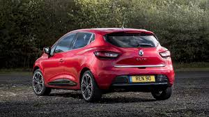 old renault clio 2017 renault clio review