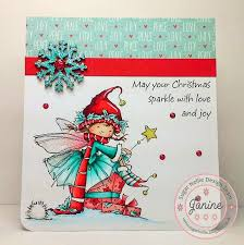 1065 best christmas cards images on pinterest xmas cards