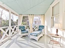 butler beach cottage tybee island vacation rentals
