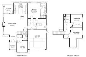 open space house plans house plans linwood custom homes