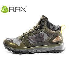 buy hiking boots near me aliexpress com buy rax winter warm hiking boots outdoor sports