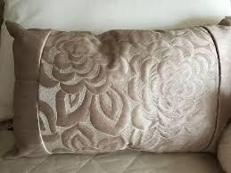 dunelm king size bedding u0026 matching curtains in gainsborough