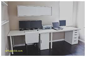 Malm Computer Desk Dresser Beautiful Malm 4 Drawer Dresser Malm 4 Drawer Dresser