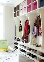 ikea coat closet shoe rack entry traditional with wood coat rack