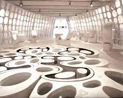 100 home design stores milan bottega veneta vincent van