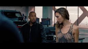 film fast and furious 6 vf complet fast furious 6 trailer greek subtitles youtube