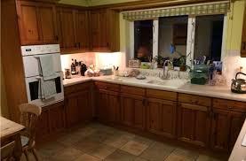 Kitchen Design Hertfordshire Replacement Kitchen Doors Essex And Hertfordshire Kitchen