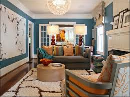 Bathroom Paint Designs Living Room Wonderful Room Paint Design Room Wall Paints Designs