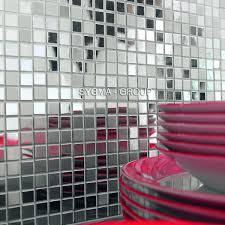 mosaique autocollante pour cuisine tile stickers cuisine wall stickers tuile murale mosaique