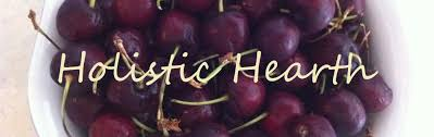 stomach acid are antacids or h2 blockers the answer holistic