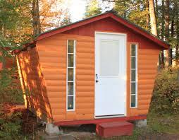 goldenville lakefront cottages