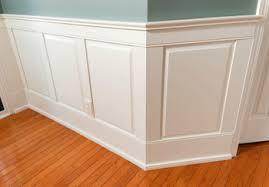 Buy Wainscoting Panels Wainscot Panels Raised Panels Traditional Classic