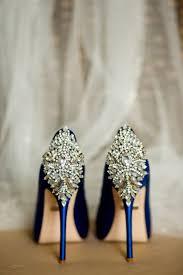 wedding shoes hamilton 132 best all things bridesmaids nadya furnari