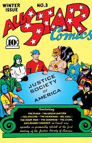 map of dc universe usa dc comics 101 what s the difference between the justice society