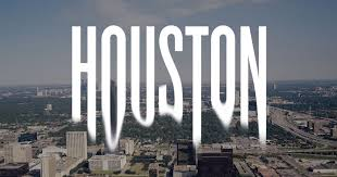 houston football is trying to fit a city that u0027s too big for a belt