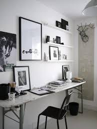 Home Design Website Inspiration Decor Home Design Website Inspiration Decor Home Design Home