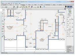 haus architektur software architekt 3d x5 professional de software