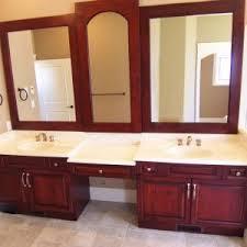 Vanity Double Sink Top Bathroom Mesmerizing Ultimate Double Sink Bathroom Vanity For