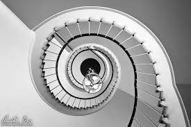 treppen m nchen spiralförmige treppe in münchen munich germany