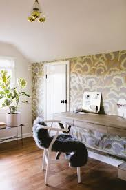 Houzify Home Design Ideas by 836 Best Ideas For Our Home Images On Pinterest Home Spaces And