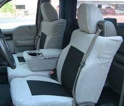 2010 ford f150 seat covers f150 rugged fit covers custom fit car covers truck covers