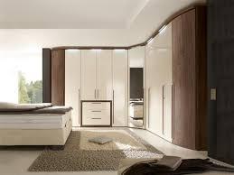 Nolte Bedroom Furniture Nolte Möbel Bedroom Furniture Buy At Doorway To Value Chorley