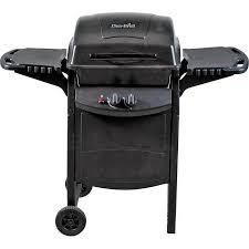 balkon grill gas char broil 2 burner gas grill walmart
