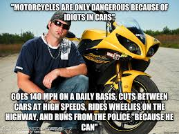 Funny Biker Memes - list of synonyms and antonyms of the word sportbike memes